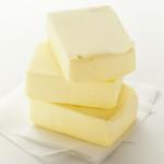 Na, alles in Butter bei dir?