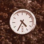 Typische Fehler, Teil 19: Uhr und Stunde