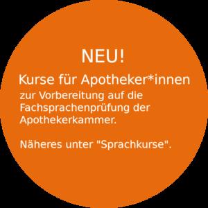 Home – Das Sprachzentrum Tandem in Göttingen bietet viele